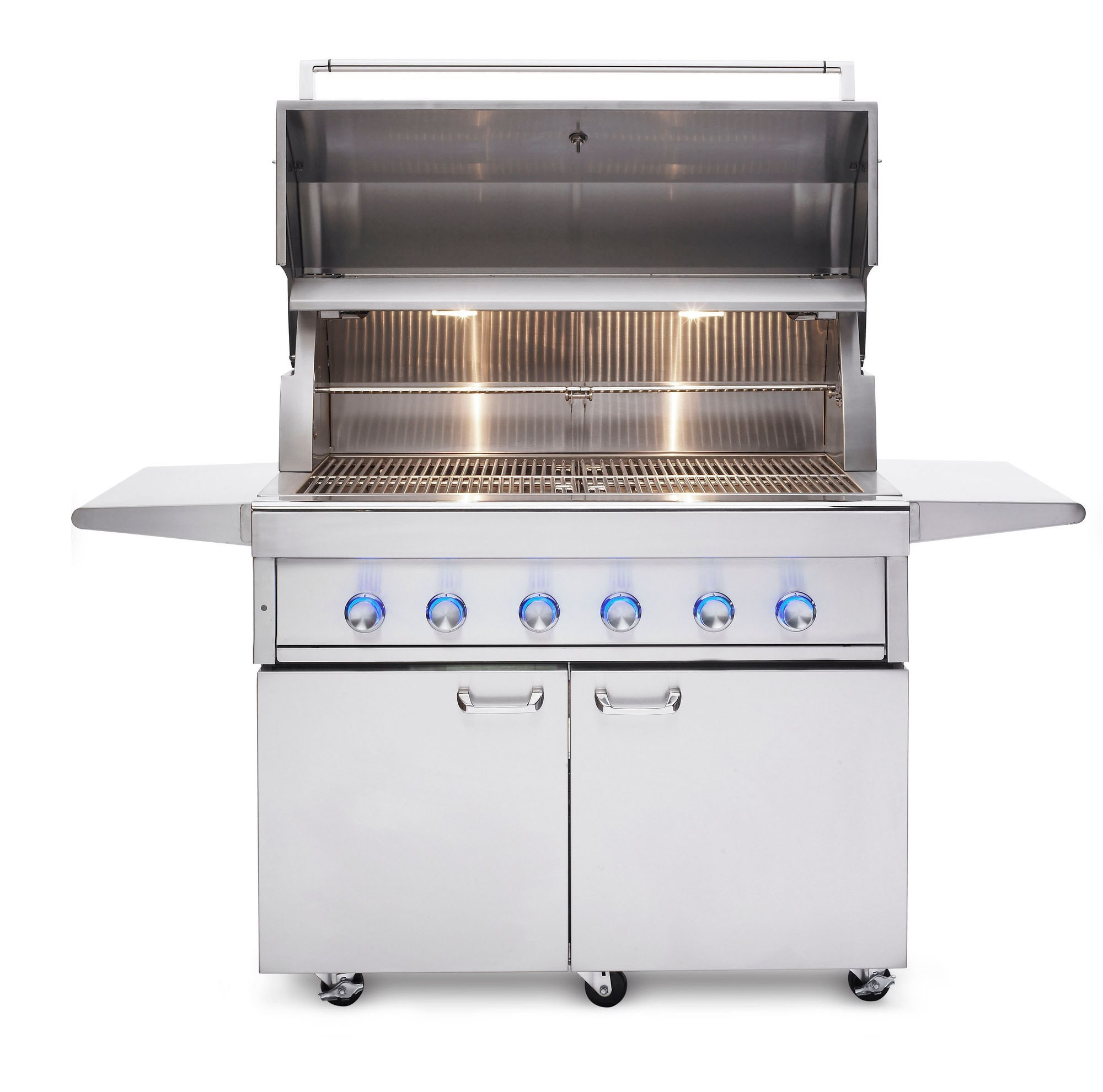 home_grills_2